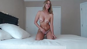 Streamate Gold Show Anal Print Penetration To Milf Jess Ryan